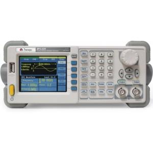 Gerador de Funções MFG-4225